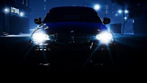 tipos-de-iluminação-automotiva1